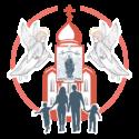 Отдел по церковной благотворительности и социальному служению Астраханской епархии