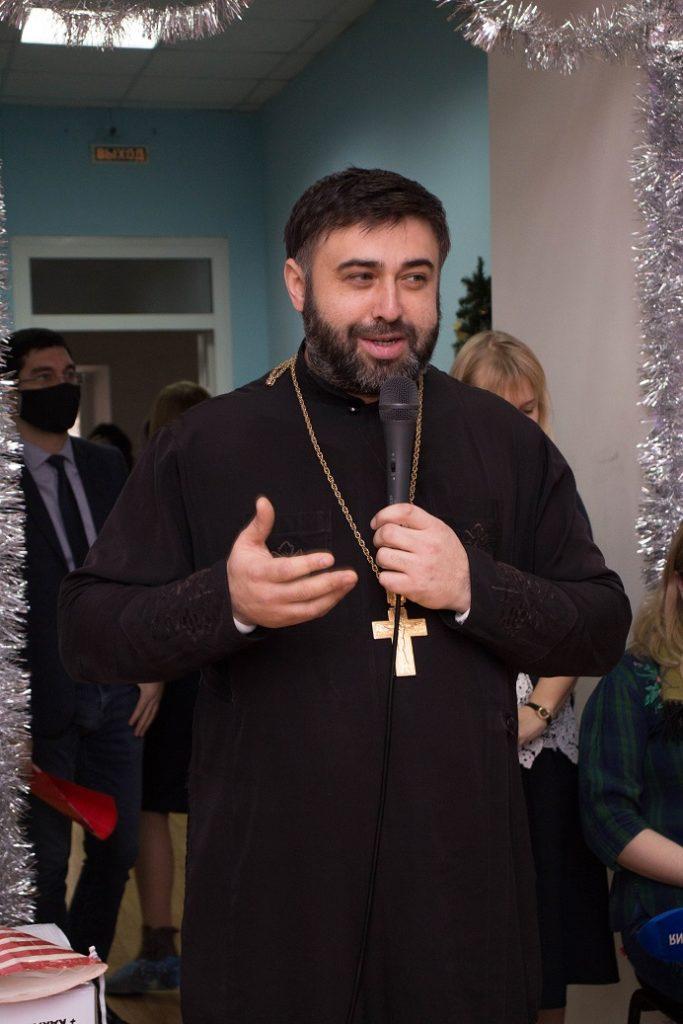 Валентин Вовчок